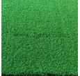 หญ้าเทียม ปูพื้น สนามกอล์ฟ สีเขียวสด