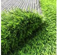 หญ้าเทียมเสริมฮวงจุ้ย