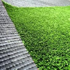 หญ้าเทียมตกแต่งราคาถูก