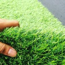 หญ้าเทียมเพื่อการตกแต่งราคาถูก