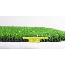 หญ้าเทียมรุ่นพรมขนสั้น (14-037)