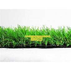 หญ้าเทียมรุ่น Forest 4 cm.(14-044)