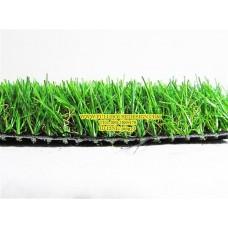 หญ้าเทียมรุ่น Green Silk 4 cm.(14-030)