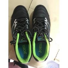 รองเท้าฟุตบอลสนามหญ้าเทียม Joma Dribling
