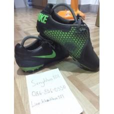 รองเท้าสตั๊ด Nike Bomba Finale หญ้าเทียม