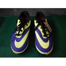 Nike HYPERVENOM รองเท้าหญ้าเทียม