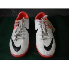 Nike mercurial9 EURO รองเท้าหญ้าเทียม