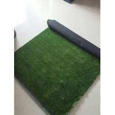 Sale หญ้าเทียม กว้าง 40 ยาว 80 นิ้ว คุณภาพดี ราคาถูก เหมาะที่จะใช้เป็นแบคกราวน์ถ่ายรูปสินค้าหรือใช้แต่งห้อง